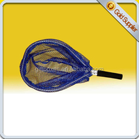 fishing net-landing net