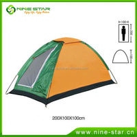 FACTORY DIRECTLY!! Custom Design camping tent trailers from direct manufacturer