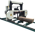 Woodworking Machinery Band Saw
