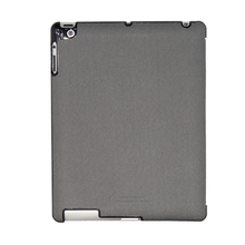 Folding Flip Leather case cover for microsoft surface tablet