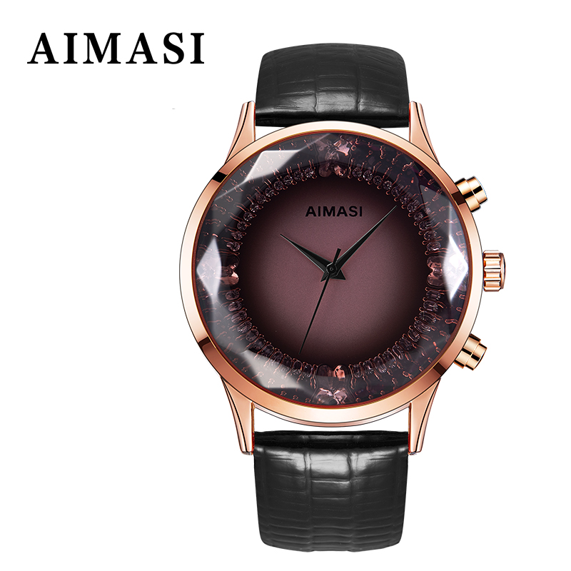 cheap price women's watch online black watches for womens