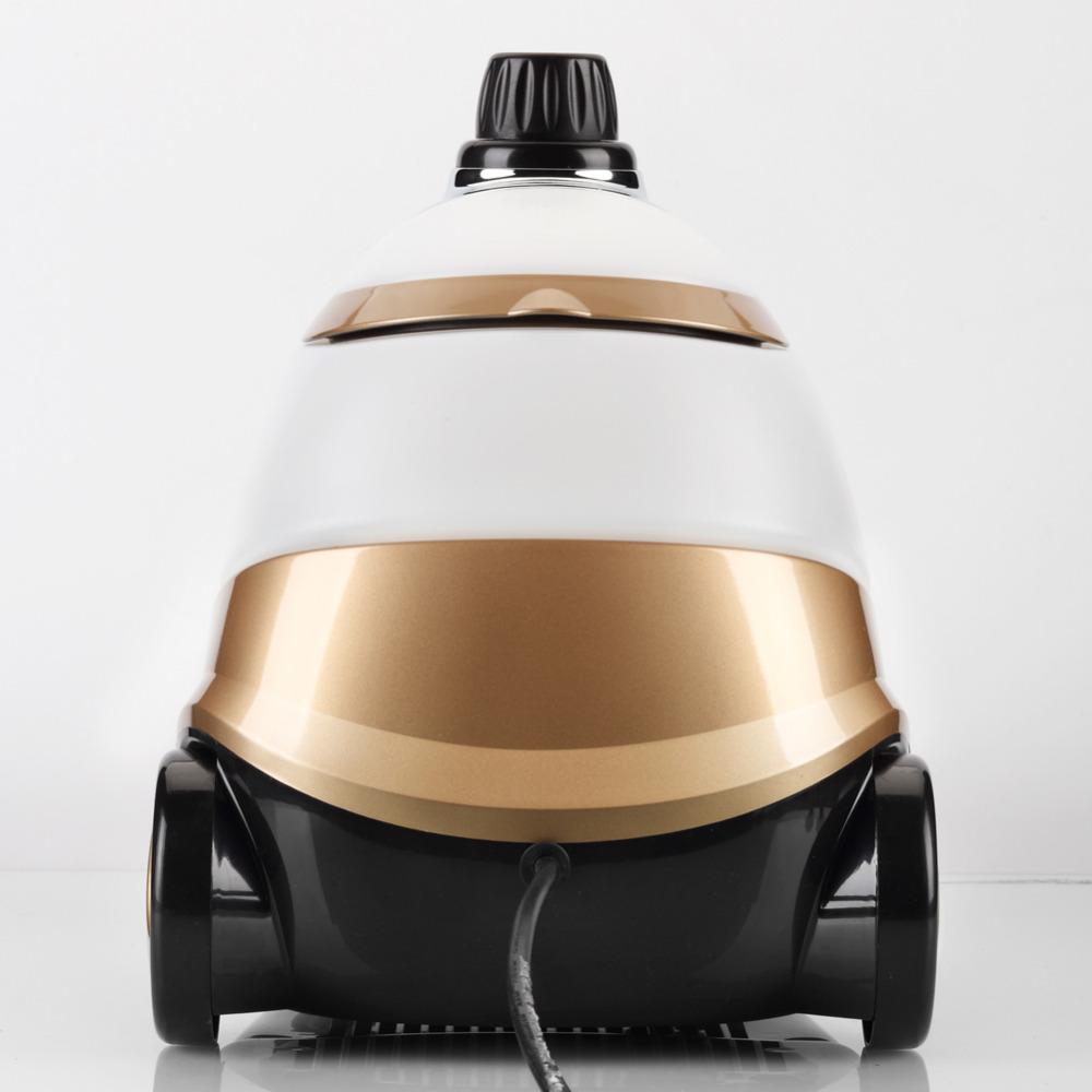 1800ml professionellen einsatz auto shut off hemd b geln. Black Bedroom Furniture Sets. Home Design Ideas