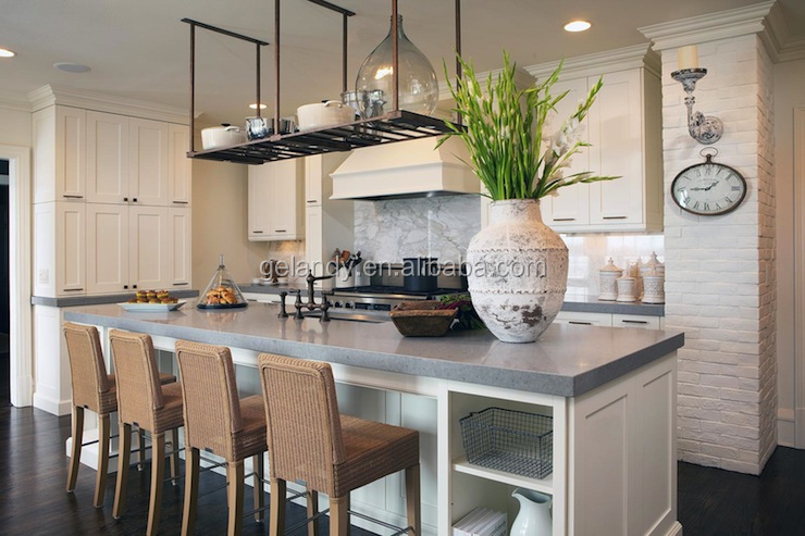 list manufacturers of cuarzo stone for kitchen countertops, buy
