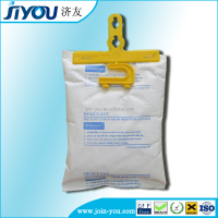 Industrial Humidity Bag Absorber/ Desiccant,Container Dehumidifier