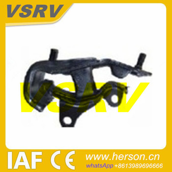 NEW HIGH QUALITY TRANSMISSION MOUNT for Honda Cars oem:50850-SDB-A00 50850-SDB-A02