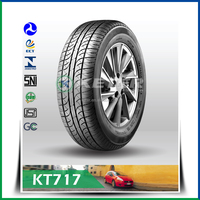 155/65R14 chinese brand car tyres with quality warranty and best prices