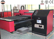 Hoston Brand High Precision Table Top Fiber Laser Cutting and Engraving Machine