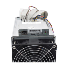 28nm ASIC Whatsminer M3 Bitcoin Miner Included SPU IN STOCK