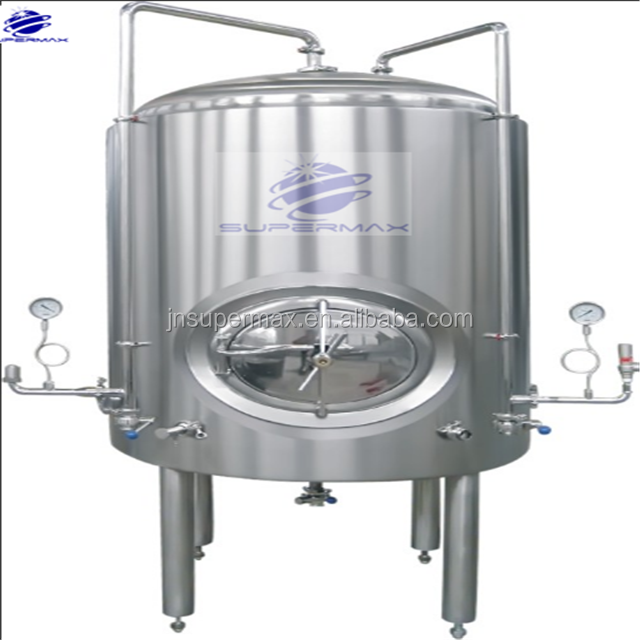 turnkey project beer brewery equipment,large beer factory equipment,industrial beer manufacturing equipment