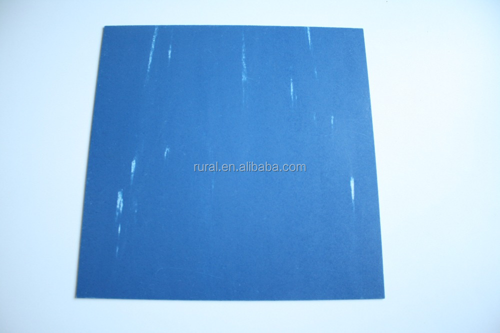 Quartz Vinyl Floor Tile