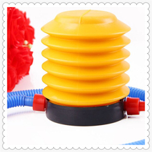 Wholesale balloon inflator for all kinds of balloons