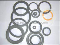 national oil seals catalog