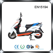 Cheap electric scooter 500W/1000W electric motorcycle with pedals assistant
