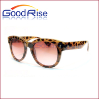 cheap sunglasses for sale  eyewear sunglasses