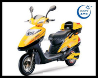 2015 Hot Sell 250W/350W/450W/500W/600W/1000W Electric Scooter/Motorcycle