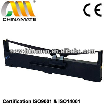 Compatible ribbon for FX-890