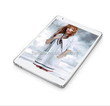 Dropshipping!Teclast X98 Plus 3G (Dual OS) Win 10 + Android 5.1 9.7 inch 4GB/64GB tablet pc