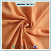 /product-detail/printed-polyester-voile-for-hijab-or-scarf-50s-60s-80s-for-japan-india-turkey-60436995073.html