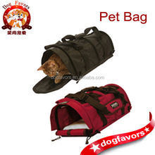 Protection pet products Dog Cat air car Travel Carrier bed crate ALL COLORS