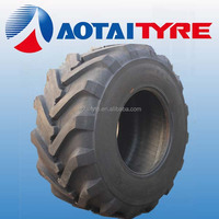 China Factory High Quality Agricultural Tractor
