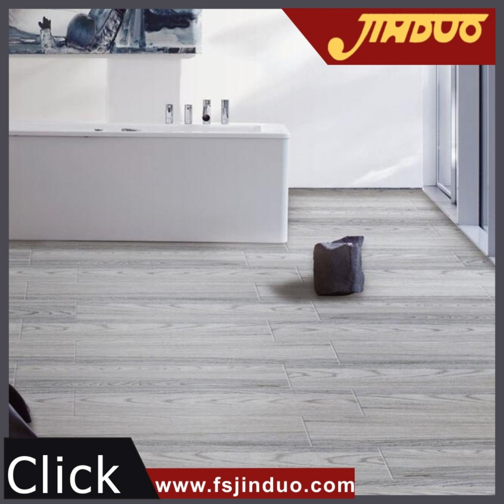 Ceramic tile thickness for floors