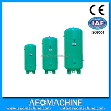 c 1000L 10Bar AEO-AT1.0-10 Professional Compressed Air Storage Equipment Air Tank