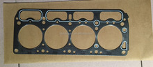 Head Gasket for TOYOTA 5K 11115-13040 04112-13040 04111-13040 04111-13040 04111-13041 04111-13043 04111-13044
