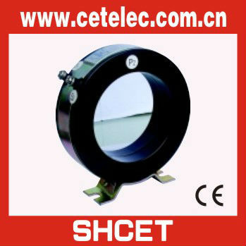 RCT-110 hot-selling RCT split core current transformer