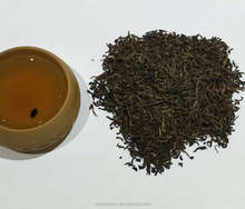 precision packaging yunnan high quality world famous black <strong>tea</strong>