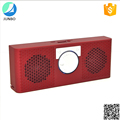 New product Portable wireless bluetooth speaker rechargeable M8