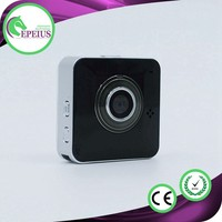 HOT SALES EP-704 wireless camera long distance for iOS and Android System Support TF Card HD WIFI IP Camera