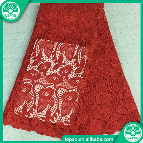 african voile and lace fabric