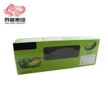 China Factory Supply Corrugated Banana Carton Durian Packaging Box