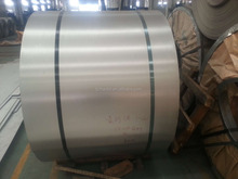 GI Hot Dipped Cold Rolled Steel Coil In Sheet