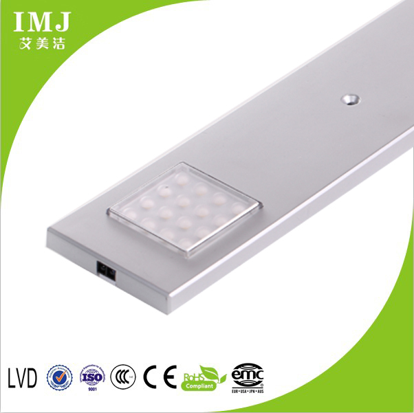 IP44 outdoor street light sensor switch electric