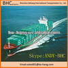 Skype ANDY-BHC china shipping container lines tracking from china from china shenzhen guangzhou