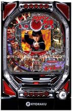 CE Certified indoor arcade Pachislo with low price