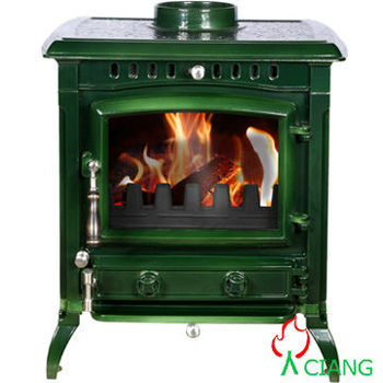 High Temperature Paint Cast Iron Fireplaces With Boiler View Cast Iron Fireplaces With Boiler