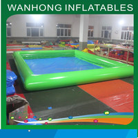 Portable inflatable water pool,inflatable adult pool,inflatable swimming pool