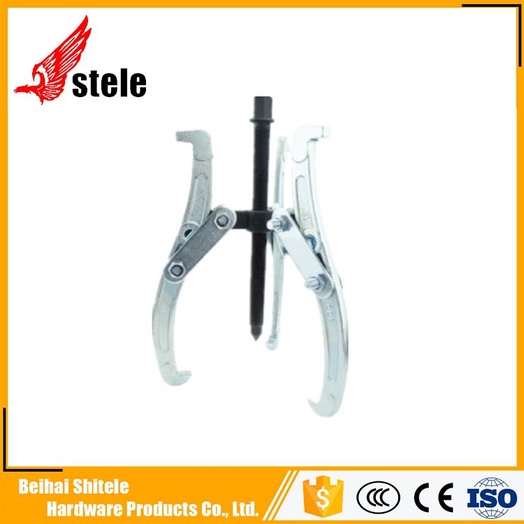 Top level new arrival forcible entry hydraulic tools