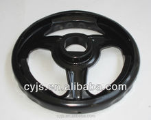 Wholesale Valve Parts High Quality Hand Wheel