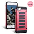 New Design Piano Wholesale 2 In 1 Armor Case For Iphone, Factory Price For Iphone Case