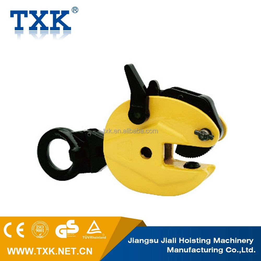 China supplier strong puller magnet puller hand power puller for sale