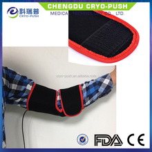 New Products Thermal Temperature Control Heating Pad