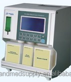 Laboratory ISE Electrolyte Analyzer