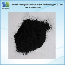 NEW PRODUCT FOR 2016 XH BRAND-POWDERED BITUMINOUS COAL ACTIVATED CARBON FOR EDLC