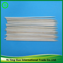 best price bamboo stick for meat natural bamboo