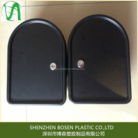 Supply custom HDPE vacuum formed box