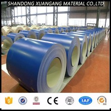 corrugated stainless steel sheet corrugated steel pipe metal roofing sheet
