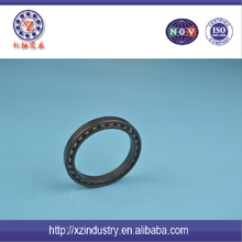 China Supplier mini Non Standard Ball Bearings produce as your drawing or sample with competitive price